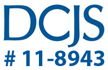 Home Technologies of VA is a Certified DCJS Company