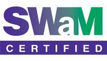 Home Technologies of VA is SWAM Certified
